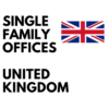 Single Family Offices UK Familyofficehub