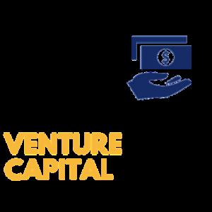 single family offices venture capital list