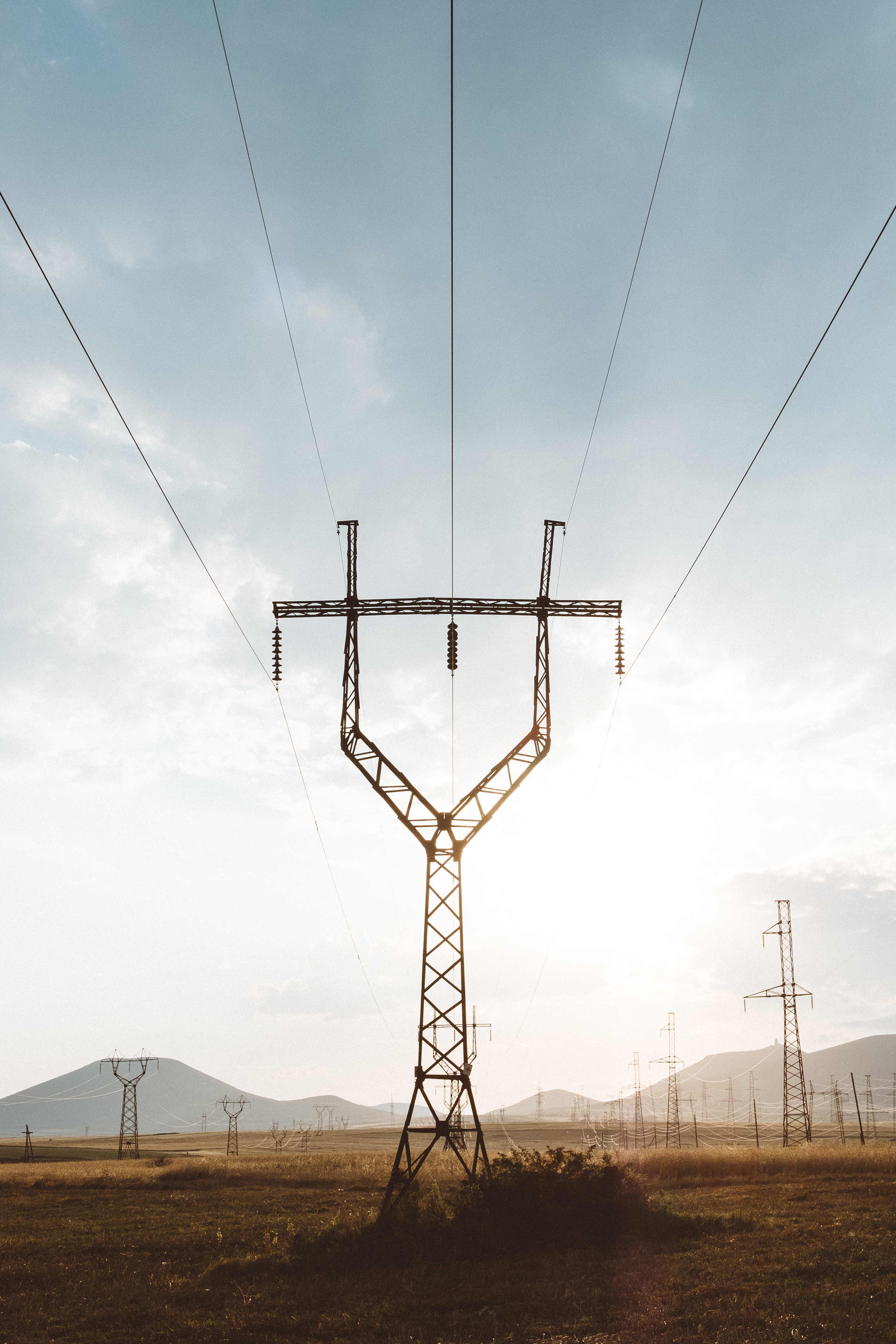 swiss single family office invests smart grid startup