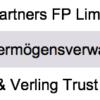 liechtenstein multi family offices list database directory