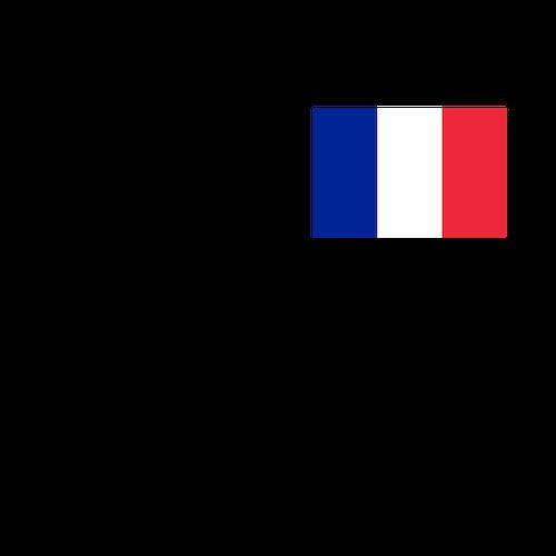 List Multi Family Offices France