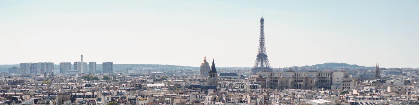 Database Multi Family Offices France