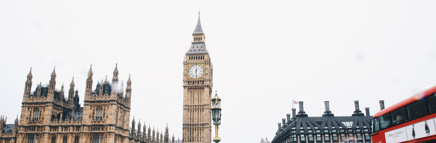 Investor Database Multi Family Offices UK