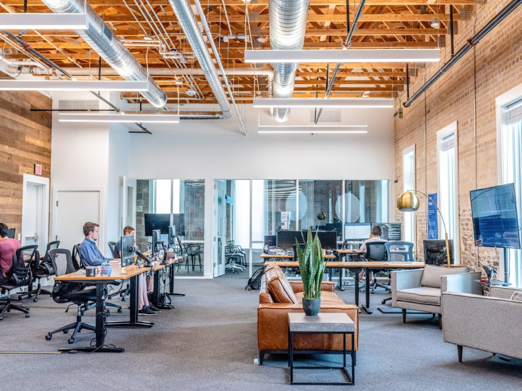 Dorrance and Crown Single Family Offices Invest In Venture Builder