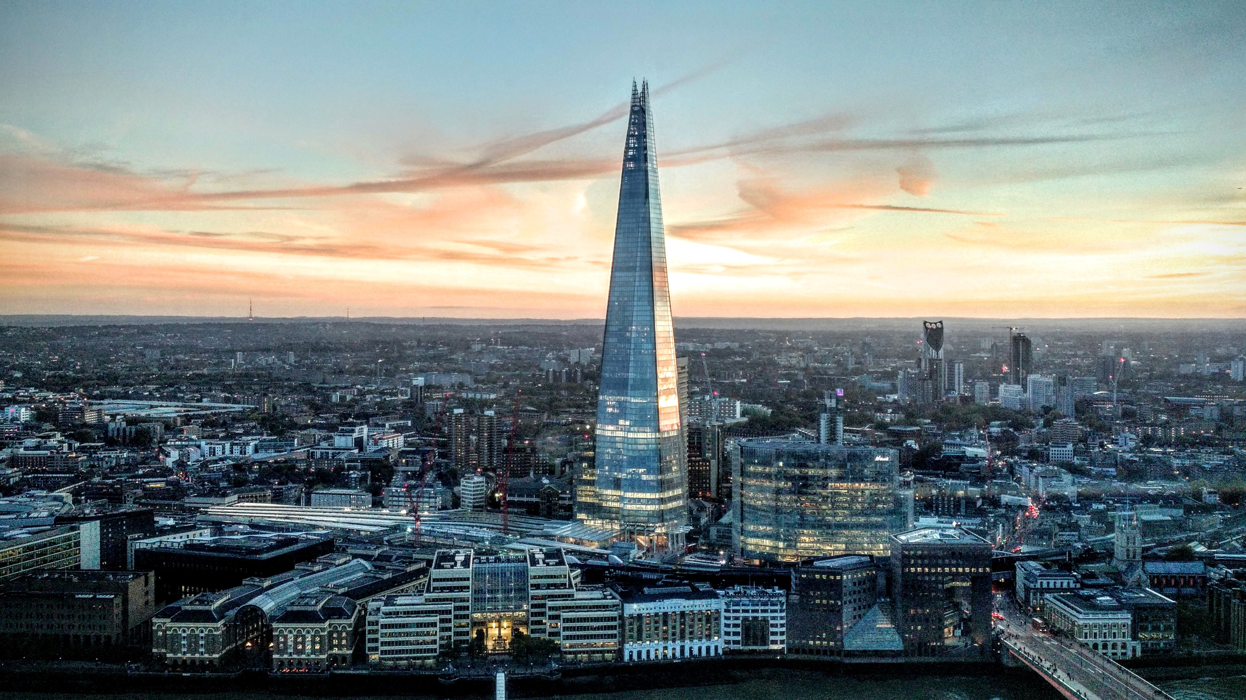 truell single family office invests in reg uk funding round