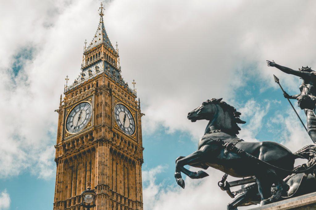 Ranking Single Family Offices UK