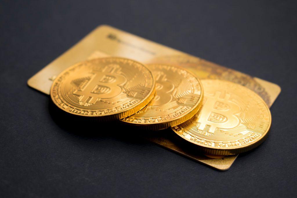 Fergusson Single Family Office: Hostile Takeover Bid For Gold Payment App Glint