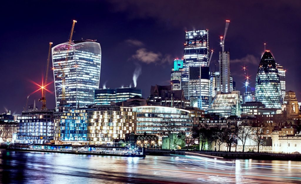 Private Equity Single Family Offices UK
