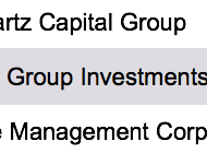 list of illinois family investment firms