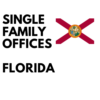 List of Single Family Offices in Florida | Investment Details, Database