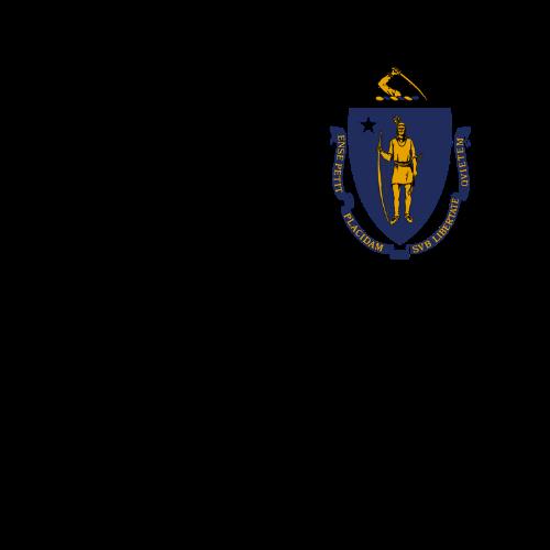 List of Single Family Offices in Massachusetts | Investment Details, Database
