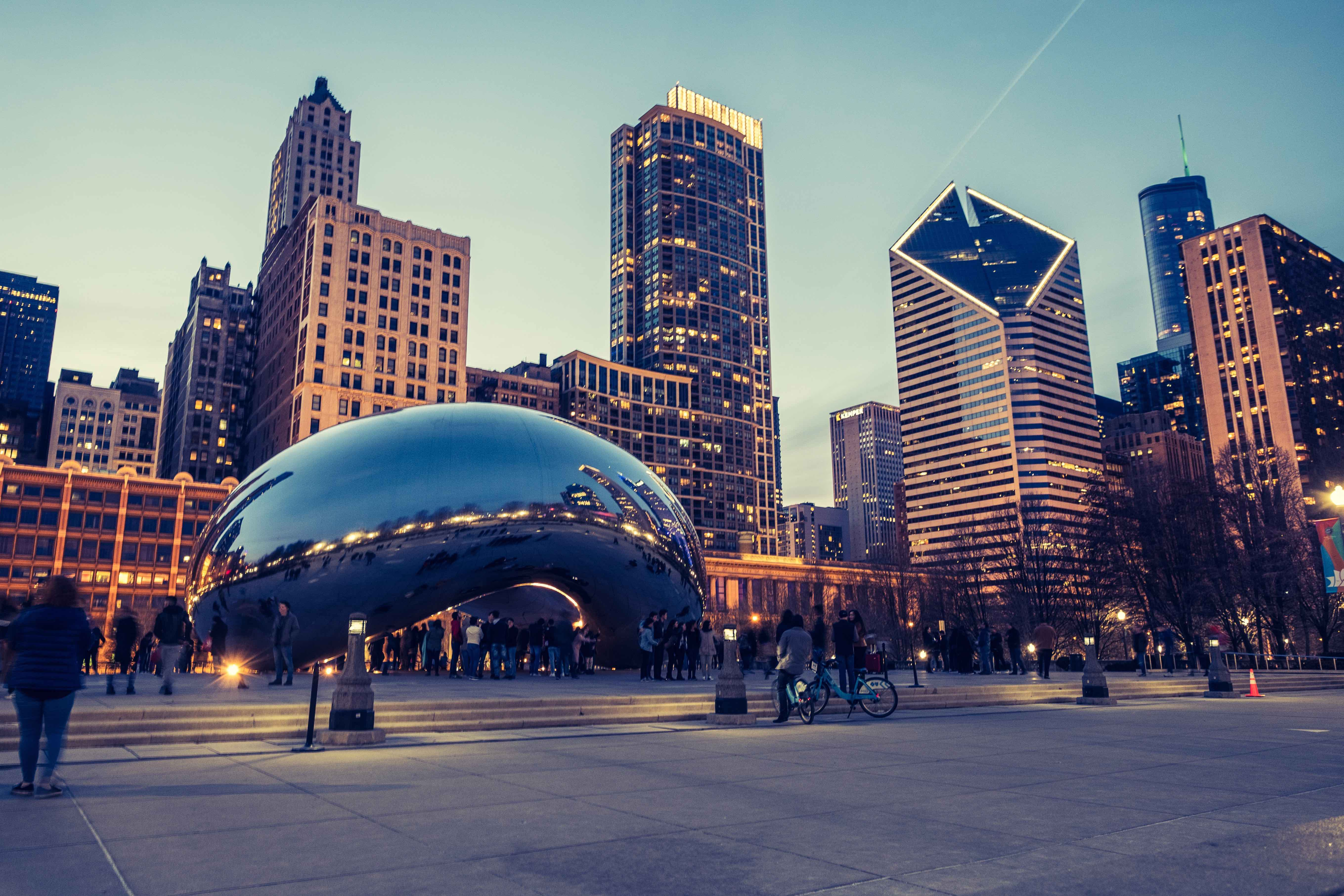 single family offices chicago illinois united states