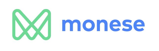 Monese Family Office Investors