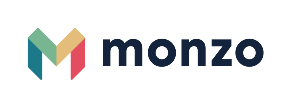 Monzo Family Office Investors