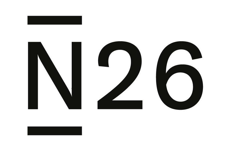 n26 family office investors