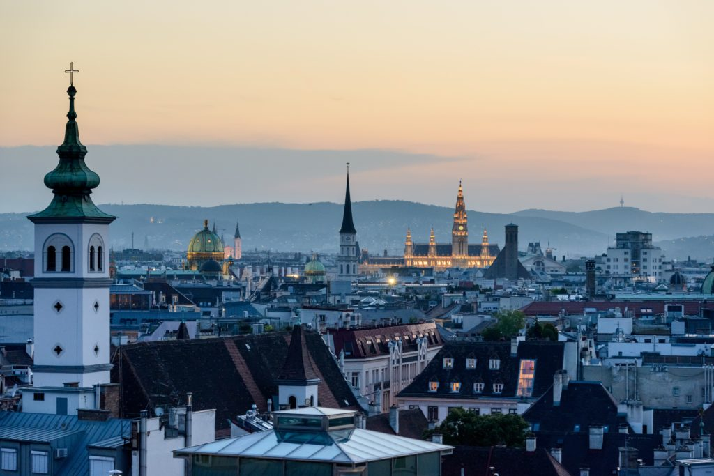 Austrian Single Family Office Successfully Sells HSO Health Care To Danish Biotech Company