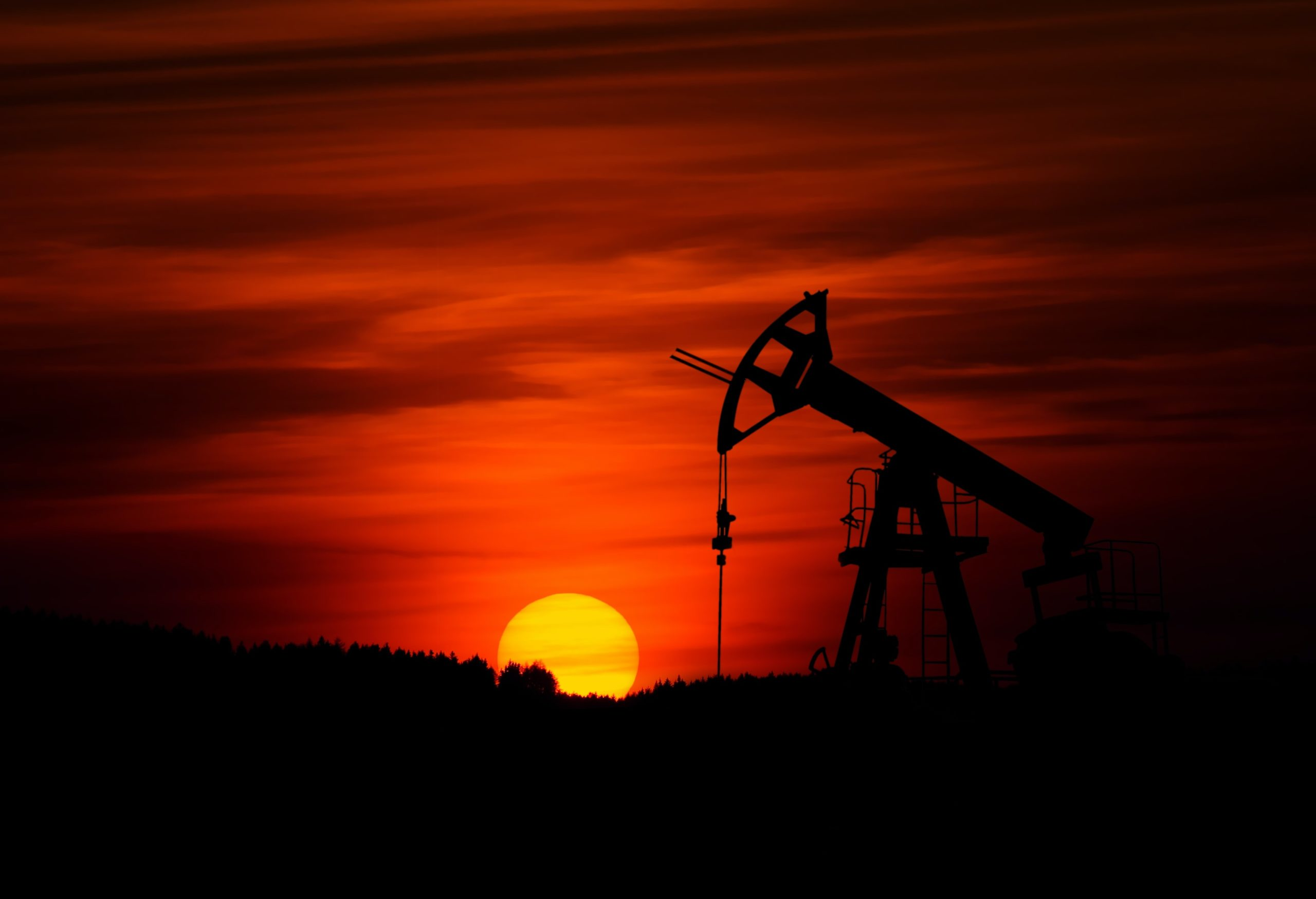 Single Family Office from Texas Recapitalizes Upstream Oil Firm