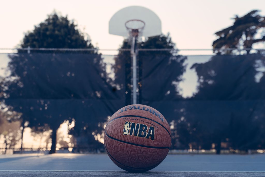 Straus Single Family Office Considers Acquisition of Minnesota Timberwolves