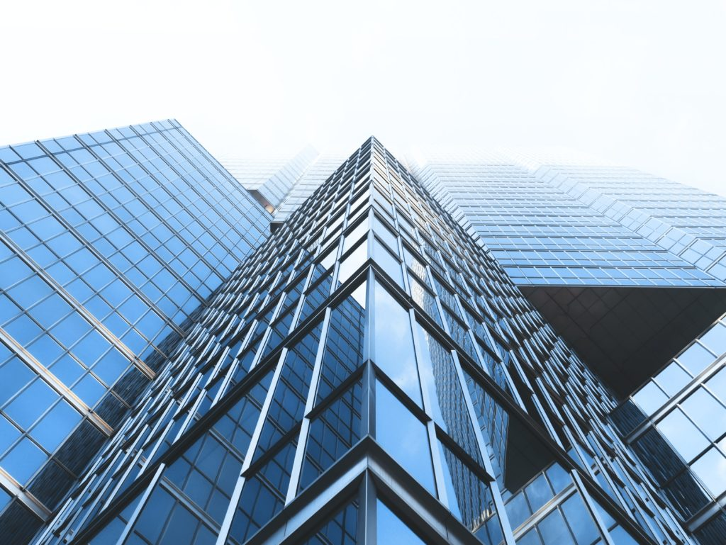 These three German single family offices are mezzanine capital providers