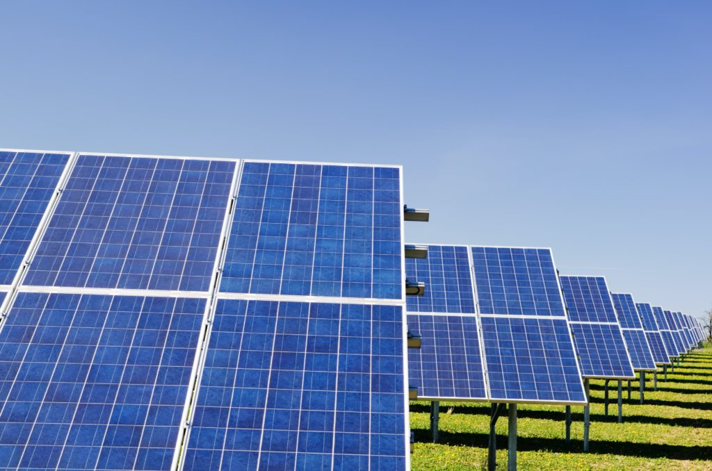 These 3 European single family offices invest in renewable energies