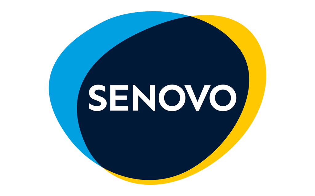 senovo family office lp investments