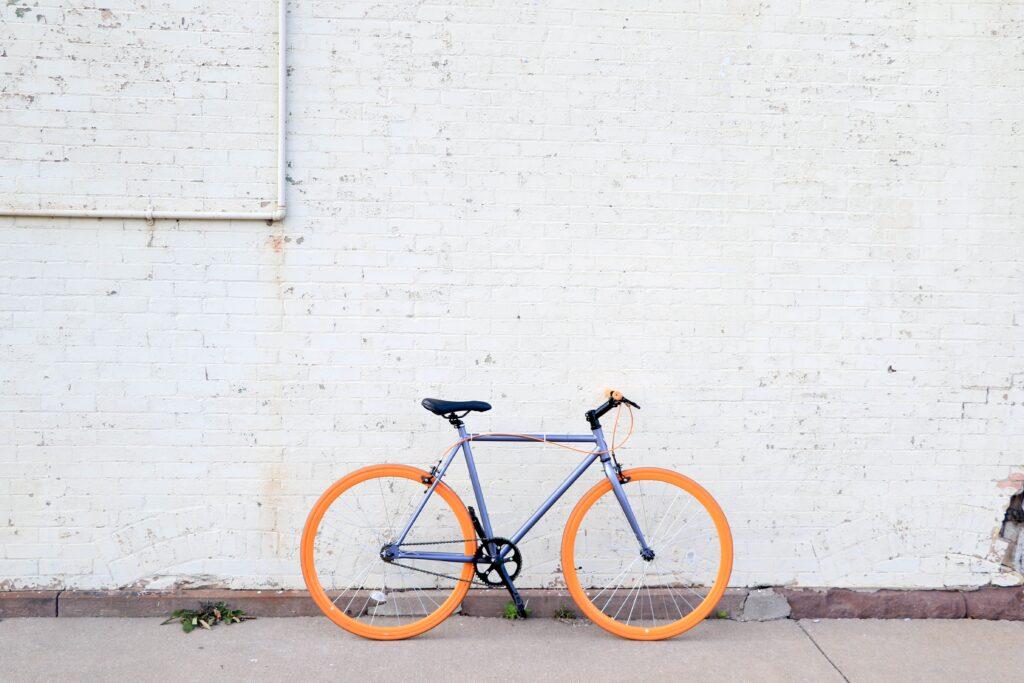 Hamburg Single Family Office Invests In Online Bike Shop