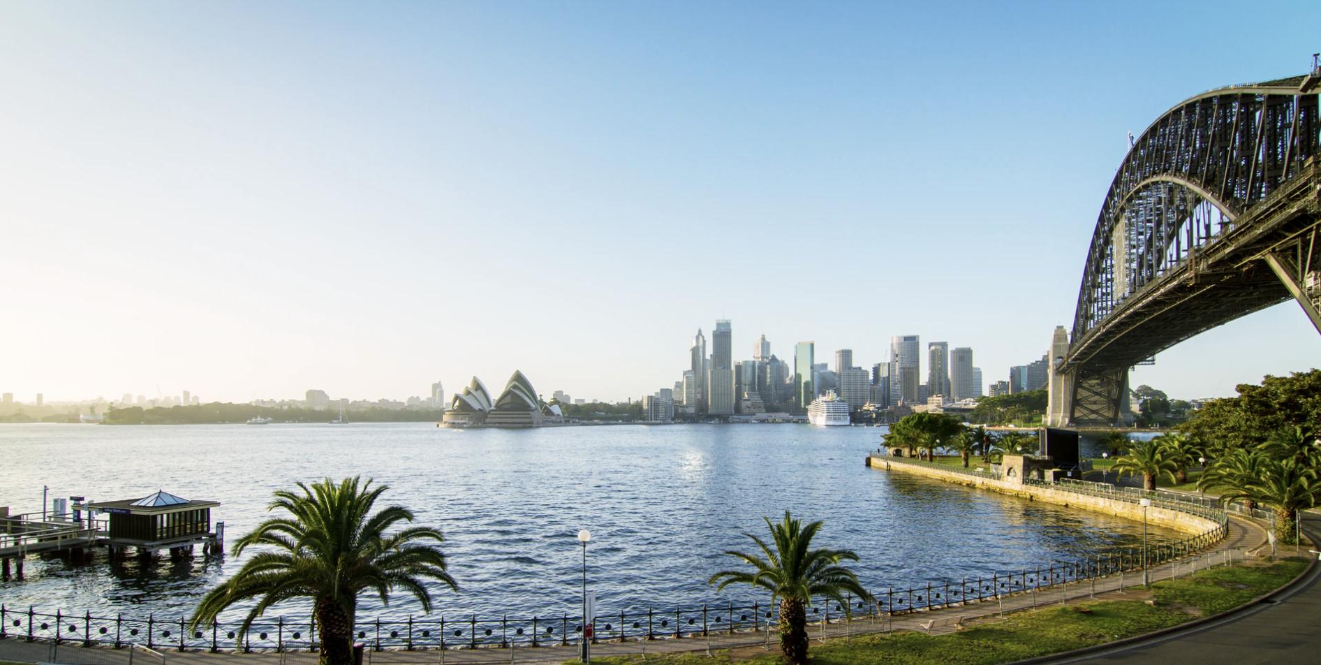 single family office database australia sydney melbourne