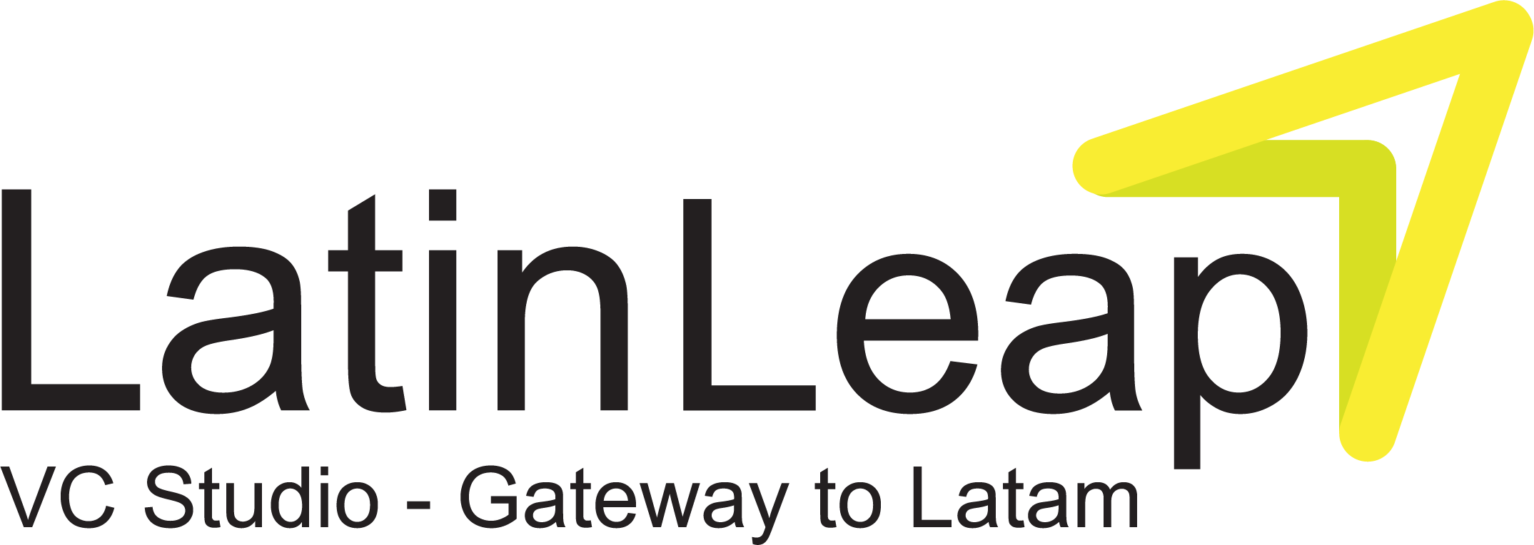 3 Questions to Latin Leap Ventures: Investor For Startups In LATAM Markets