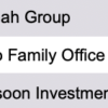 Single Family Offices Singapore Preview