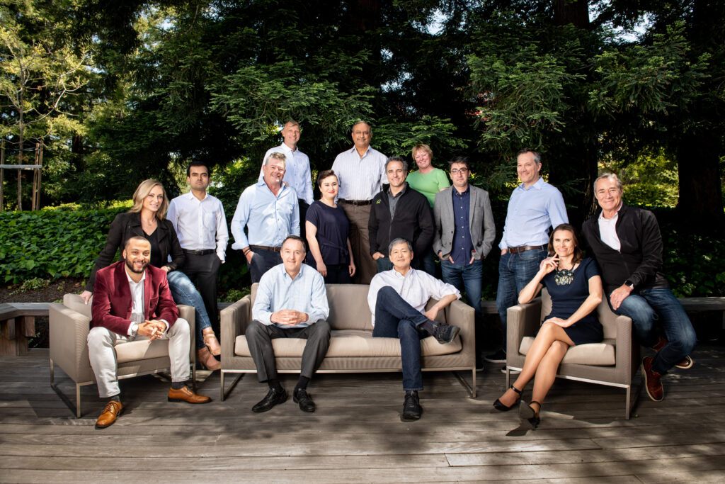 3 Questions to Storm Ventures: Successful B2B SaaS Investor from Menlo Park