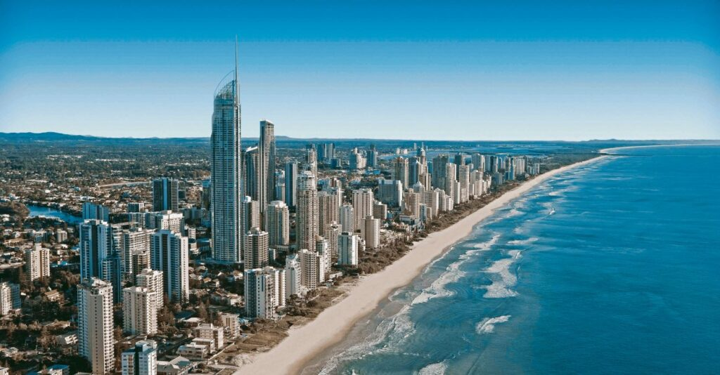 list of largest single family offices australia private equity