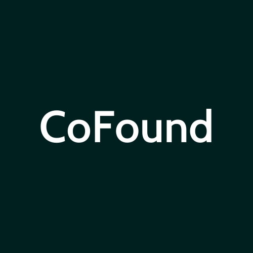 3 Questions To CoFound Partners: The VC For Enterprise Startups