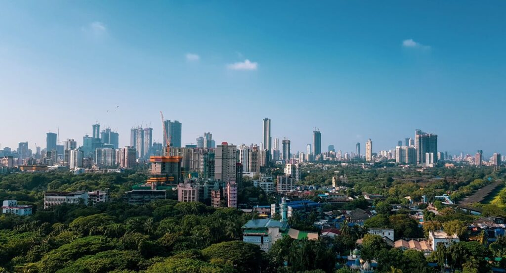 list of the largest single family offices india mumbai asia