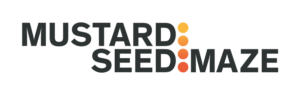 3 Questions To Mustard Seed MAZE: The European Impact VC Investor