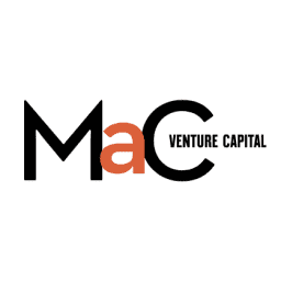 3 Questions To MaC Ventures: The Outperforming Seed-Stage VC