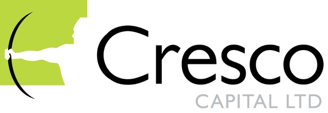 cresco capital family office startup direct investments