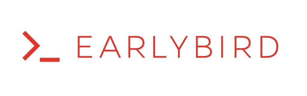 earlybird ventures family office introduction