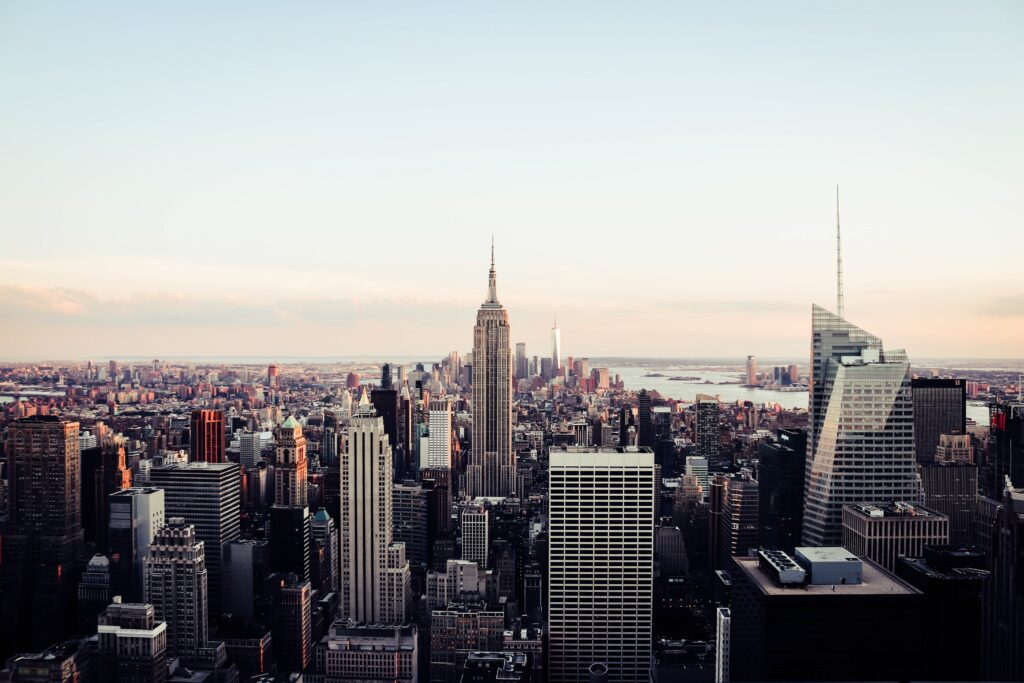 Single Family Office from New York invests in Valon's $50M Series A