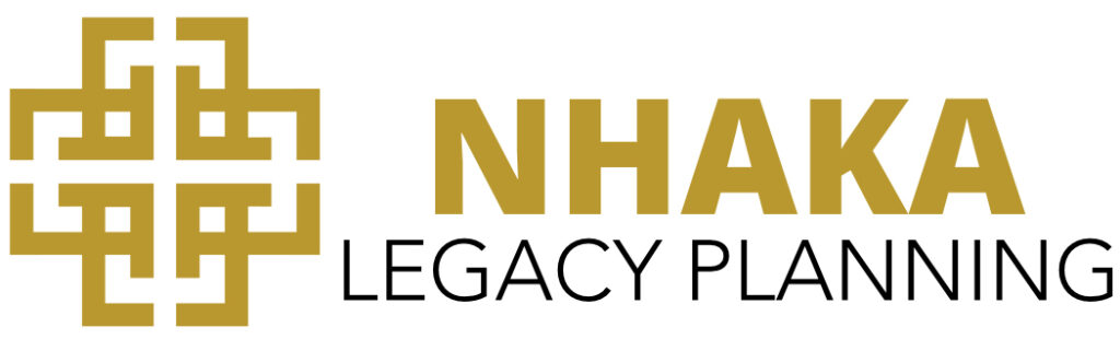 nhaka legacy family office governance