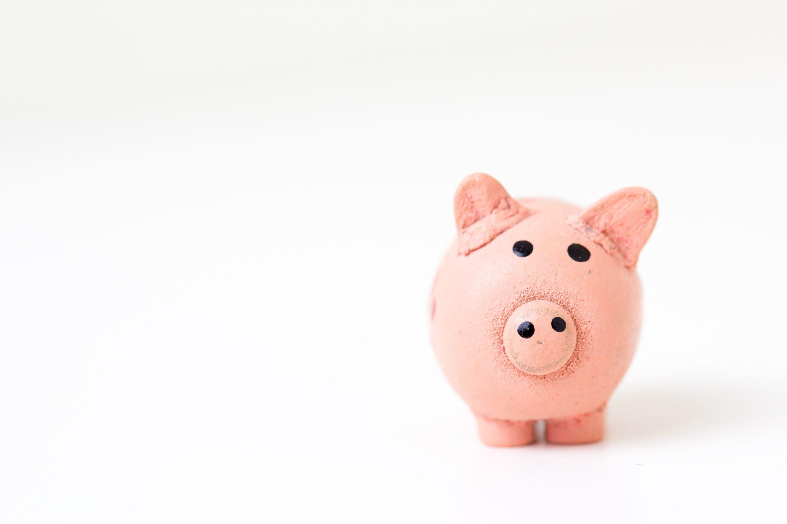 Stiller and McPheters Single Family Office Invest in Till Financial