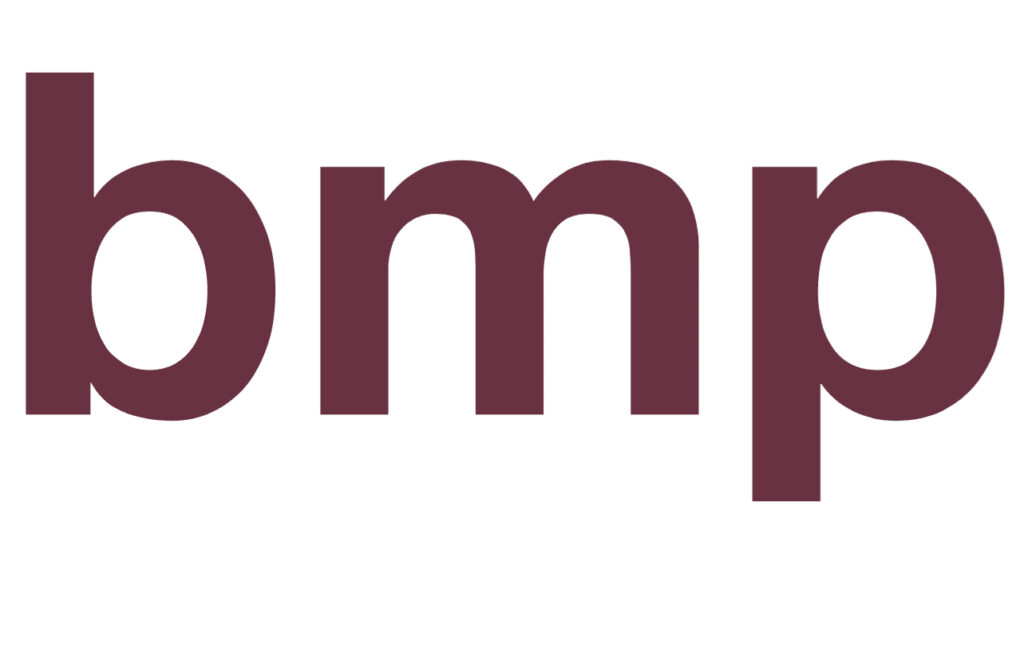 bmp ventures family office investments