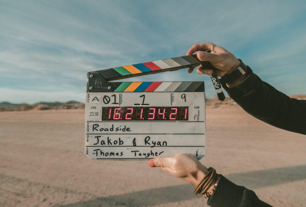 Darren Blanton Family Office Invests in Video Platform Rumble