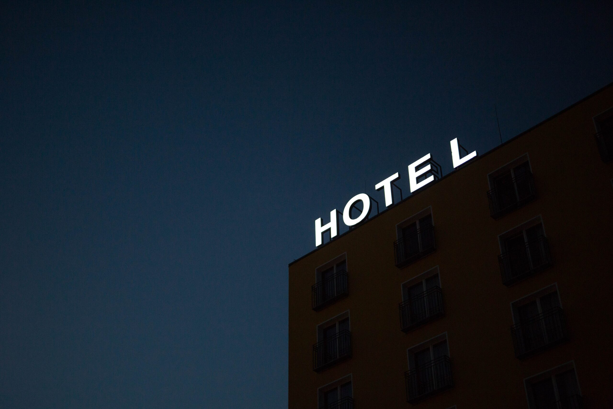 German Single Family Office Acquires Two Hotels In Munich