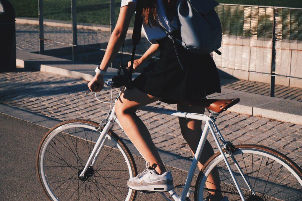 Heristo Family Office Saves German Bicycle Manufacturer Möve Bikes