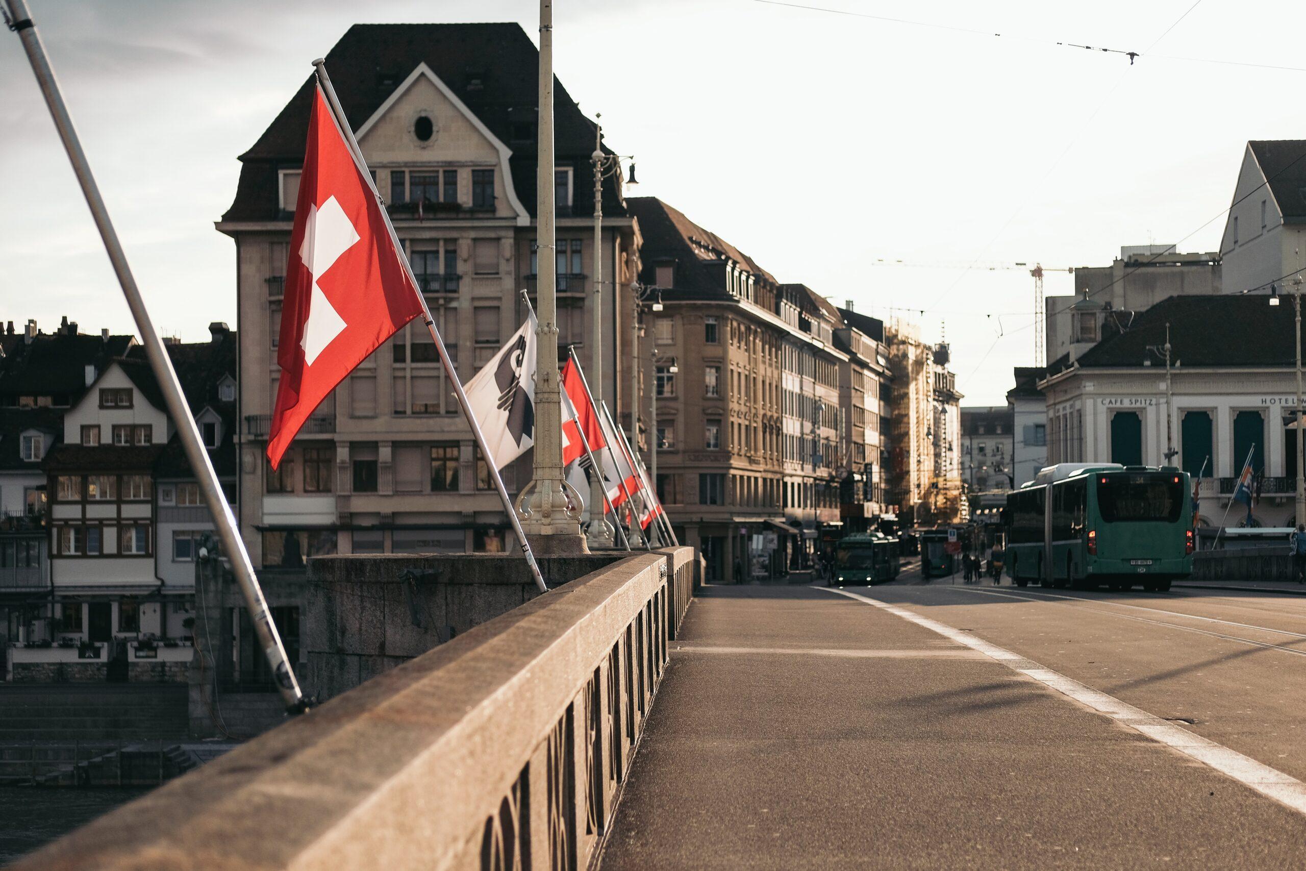 ATAG Family Office AG | Multi Family Office in Basel