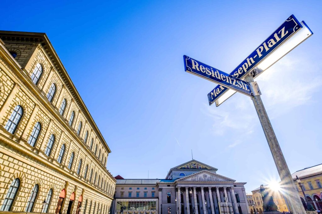 List of 10 Important Family Offices in Munich